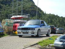 e30.JPG
