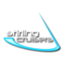 StirlingCruisers - August Cruise, 30th August, 7pm - last post by SCruise